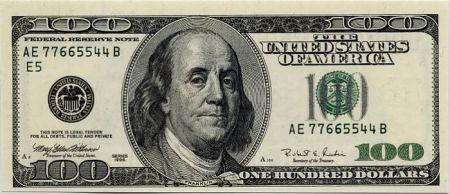Долар по 30 гривень – це нова реальність, до якої потрібно звикати, – експерт