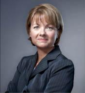 Angela Braly