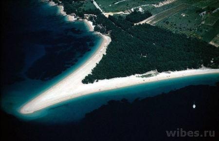 Bol_beach