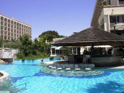 The_Golden_Bay_Beach_Hotel_Larnaca
