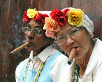 cuba_cigar_