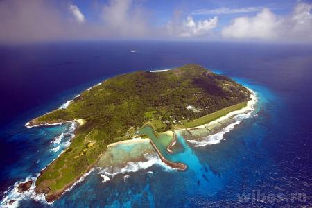 fregate_island