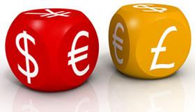 Как работает рынок forex