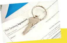 tenancy-agreement