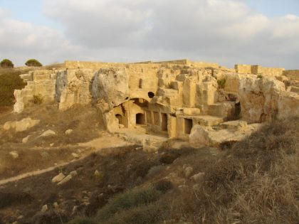 tomb_of_the_kings